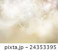 背景 壁紙 雪のイラスト 24353395