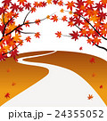 Autumn Back 24355052