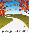 Autumn Back 24355053