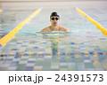 スポーツクラブ イメージ 24391573