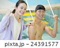 スポーツクラブ イメージ 24391577