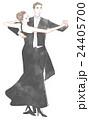 社交ダンスのイメージ 24405700