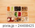 常備菜 作り置き おかず 惣菜 野菜 カット野菜 煮物 24408425