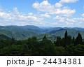 岡山の自然 弥高山01 24434381