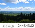岡山の自然 弥高山02 24434382