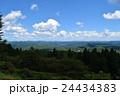 岡山の自然 弥高山03 24434383