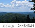 岡山の自然 弥高山04 24434384