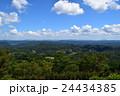 岡山の自然 弥高山05 24434385