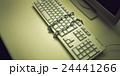 セキュリティ 24441266
