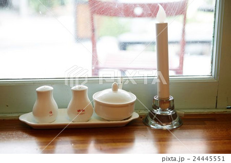 Mumu small living roomの写真素材 [24445551] - PIXTA