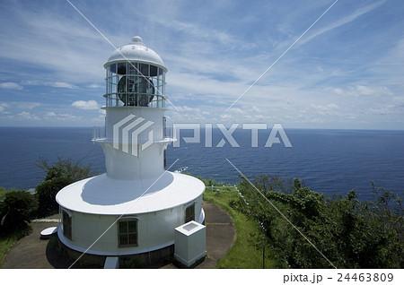 室戸岬灯台 24463809