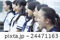 女子中高生 ポートレート 24471163