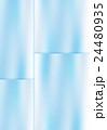 アブストラクト 24480935