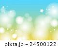 ふんわり背景 24500122