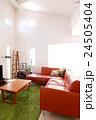 リビング 部屋 室内の写真 24505404