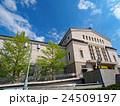 大阪市立美術館 24509197