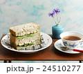 サンドイッチ 24510277