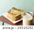 サンドイッチ 食パン パンドミーの写真 24510292