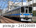 小田急線 24520089
