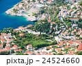 ドブロヴニク アドリア海 旧市街 24524660