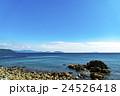 海岸 響灘 24526418