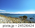 海岸 響灘 24526424