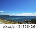 海岸 響灘 24526426