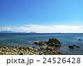 海岸 響灘 24526428