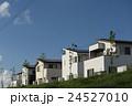 家 建物 一戸建ての写真 24527010
