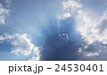 cloud 24530401