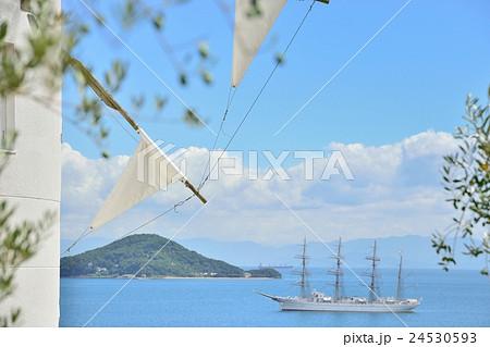 小豆島の風景 24530593