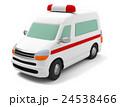 救急車 24538466