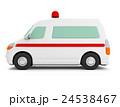 救急車 24538467
