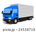 4tトラック 24538719
