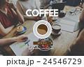 Beverage Cafe Refresh Coffee Break Aromatic Concept 24546729
