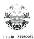 ダイヤモンドの宝石, ジュエリー 24560963