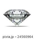ダイヤモンドの宝石, ジュエリー 24560964