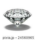 ダイヤモンドの宝石, ジュエリー 24560965
