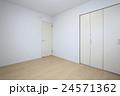 モデルハウス 子供部屋 24571362