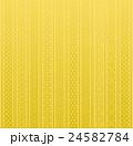 ストライプ 金色 ベクターのイラスト 24582784