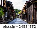 岐阜県 高山 飛騨高山の写真 24584552