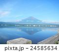 富士山2016-Ⅱ 24585634