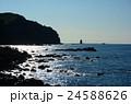 神威岬① 24588626