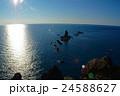 神威岬② 24588627
