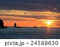 神威岬⑤ 24588630