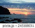 神威岬⑥ 24588631