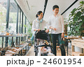 shopping complex     撮影協力:TENOHA DAIKANYAMA 24601954