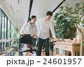 shopping complex     撮影協力:TENOHA DAIKANYAMA 24601957