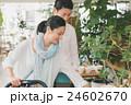 shopping complex     撮影協力:TENOHA DAIKANYAMA 24602670