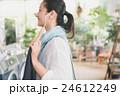 shopping complex     撮影協力:TENOHA DAIKANYAMA 24612249